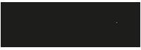 Logo Earth Viaggi