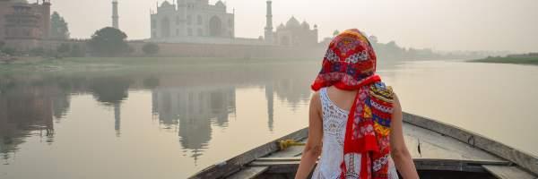 indiano asiatico dating UK