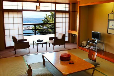 moderna giapponese incontri doganali Velocità datazione Lione Carre de soie